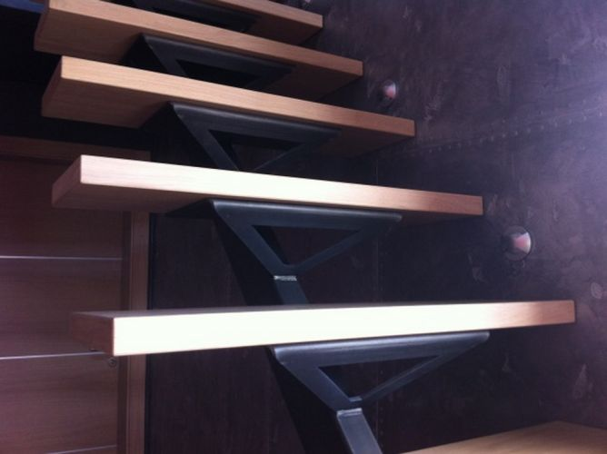 artois equipement escaliers nord pas de calais. Black Bedroom Furniture Sets. Home Design Ideas